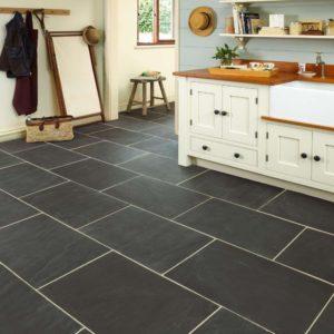 rustic-black-slate-tiles_1