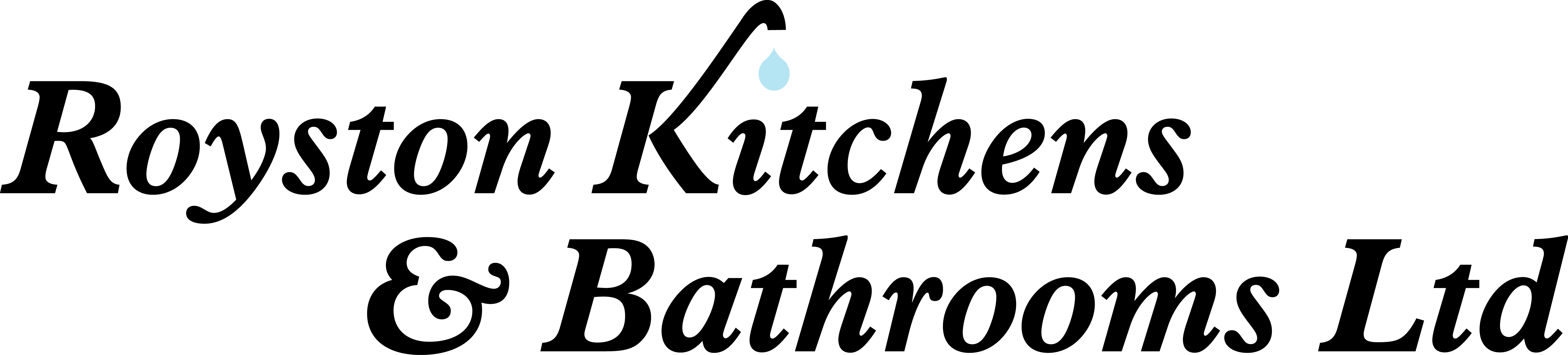 Welcome to Royston kitchens and bathrooms – Welcome to Royston ...