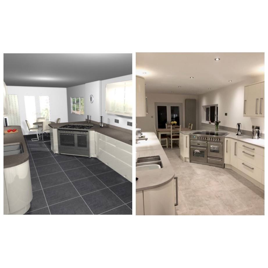 Kitchen Suppliers Hertfordshire – Welcome to Royston kitchens and ...