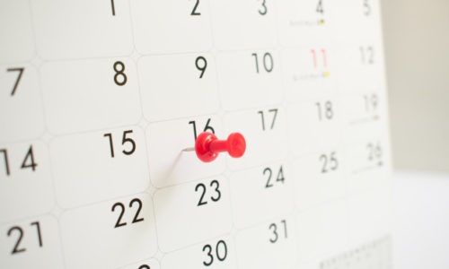 red-pin-event-calendar-background-close-up-time_37282-328