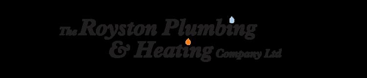 Air Source Heat Pump Cambridge